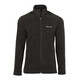 Marmot M's Reactor Jacket Black